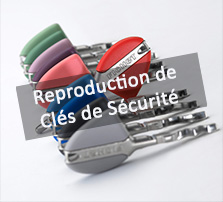 reproduction-de-cles-securite
